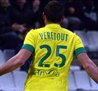 Nantes s'offre le derby de l'Atlantique
