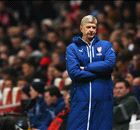 Wenger: We must use busy schedule