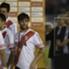 Cavenaghi y la ansiada Copa Sudamericana.