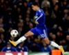 Hazard: Kemenangan Beri Kepercayaan Diri