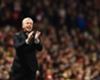 Pardew laments Sissoko absence