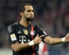 Benatia: I learn something new from Guardiola every day