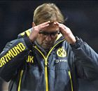 Dortmund should not sack Klopp - readers