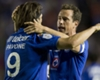 Cruz Azul 3-1 Western Sydney Wanderers: Mexicans earn Real Madrid showdown