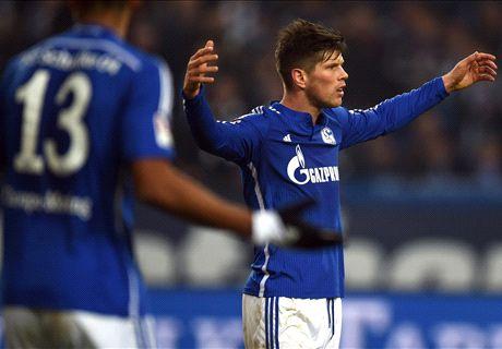 Schalke 04, Huntelaar prolonge (off.)