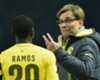 Criticism of Klopp is embarrassing - Watzke