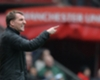 Carragher: Rodgers Dalam Tekanan