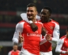 Olivier Giroud: Arsene Wenger Paling Tepat Untuk Arsenal