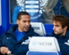 Ferdinand has no regrets over QPR move