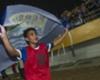 Dapat Kesempatan Kedua Di Kompetisi Antarklub Asia, Taufiq Tak Mau Gagal Lagi