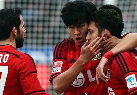Previa Bundesliga | Jornada 21