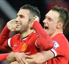 Preview: Aston Villa - Man Utd