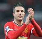 Preview: Man Utd - Newcastle