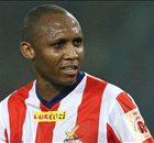 Ex-Wits star Nato wanted by Aces