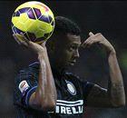 LIVE: Inter 0-1 Lazio