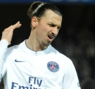 Preview: Ajaccio-Paris Saint-Germain