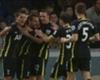 Tottenham consiguió un agónico triunfo ante Swansea