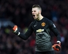 Carragher: De Gea Tetap No. 1 Di United