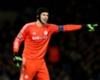 Mercato, Cech à Arsenal l'été prochain ?
