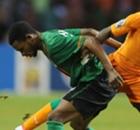 Zambia trio injured in car crash