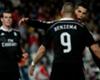 Ballon d'Or, Benzema à fond derrière Ronaldo