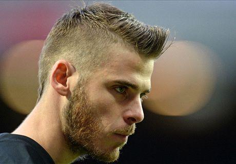 Transfer Talk: De Gea key in Bale swap