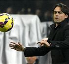 Milan, Inzaghi s'attend à un grand match