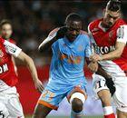 Monaco-Marseille, les notes