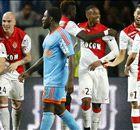 Monaco-Marseille, les clés du match