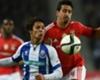 Óliver Torres jugará cedido en el Oporto