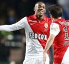 Monaco, Martial dans le viseur de la Juventus