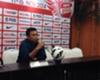 Achsanul Qosasi Sebut Widodo C Putro Ideal Besut Persepam Madura United