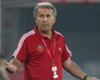'Goa will defeat Atletico de Kolkata'