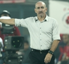 Habas' tactical acumen a driving force in ATK's road to the final