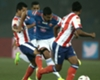 Santos: Kolkata is a very good team