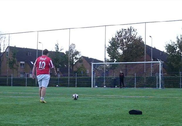 วิธีแทงบอลเดี่ยว เว็บ SBOBET