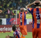 Why Pune City failed to qualify for ISL semis