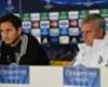 Chelsea, Mourinho ne regrette pas Lampard