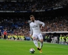 I'm fully recovered, insists Madrid starlet Jese