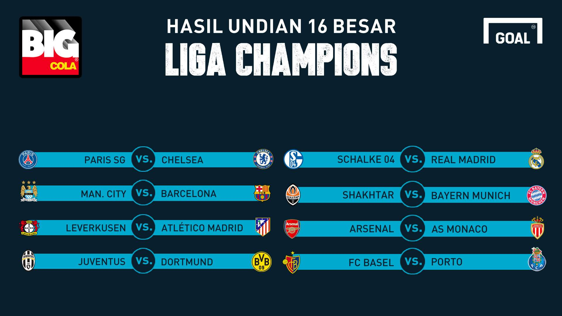 Heroa Klasemen Liga Indonesia