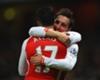 T. Rosa: Alexis en lios amorosos