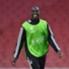 Demba Ba scoorde vorig seizoen nog voor Chelsea tegen Liverpool