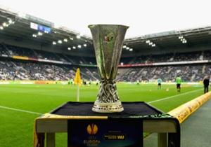 Scommesse - Le quote di Napoli, Torino e Roma in Europa League