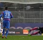 Coupe de France, Dijon écarte Caen