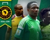 When is the Goal Nigeria Player of the Year 2014 announcement?