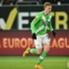 Stand auch bei Bayern München auf der Kandidatenliste: Kevin de Bruyne