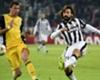 Pirlo: Juventus Bukan Favorit Juara UCL