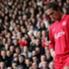Harry Kewell   Er laborierte in den fünf Jahren bei Liverpool an vielen Verletzungen und wurde ihm Champions-League-Finale gegen den AC Milan von den eigenen Fans ausgebuht.
