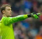 Neuer: I'm not a brand like CR7 & Messi