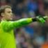 Neuer vincerà il Pallone d'Oro?